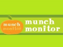 Munch Monitors is Here!